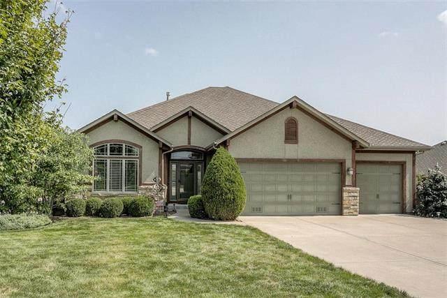 8115 Longview Road, Lenexa, KS 66220 (#2244347) :: Dani Beyer Real Estate