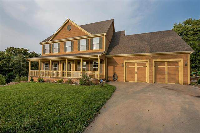 4190 NW Valley View Road, Blue Springs, MO 64015 (#2244466) :: Five-Star Homes