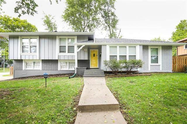 12000 E 57th Street, Kansas City, MO 64133 (#2244682) :: The Shannon Lyon Group - ReeceNichols