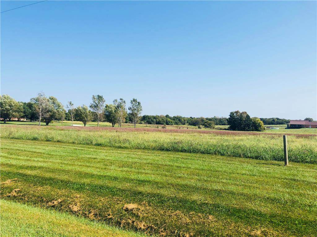 1271 Road, Holden, MO 64040 (#2244780) :: Dani Beyer Real Estate