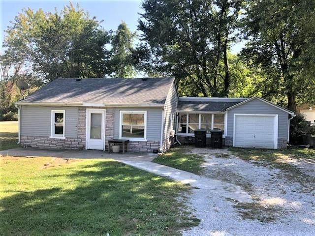 17811 E Truman Road, Independence, MO 64056 (#2244891) :: Ask Cathy Marketing Group, LLC