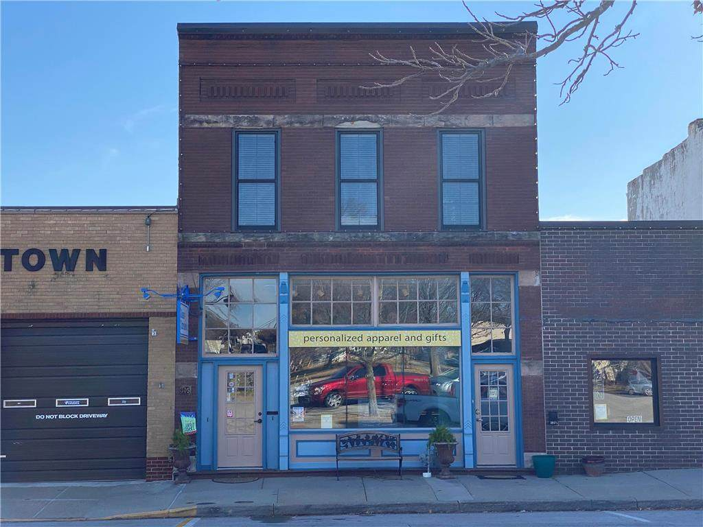 305 Cherokee Street - Photo 1