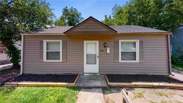 5041 Forest Avenue, Kansas City, KS 66106 (#2245174) :: Five-Star Homes