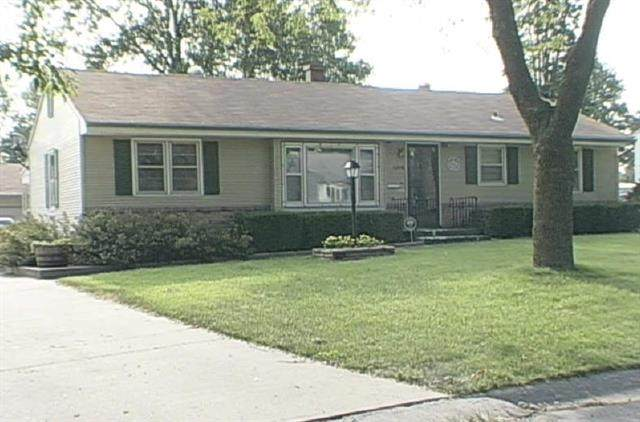 12908 E 33rd Street, Independence, MO 64055 (#2245303) :: Team Real Estate