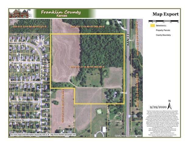 4734 K-33 Highway, Wellsville, KS 66092 (#2245462) :: Audra Heller and Associates