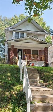 115 Kensington Avenue, Kansas City, MO 64123 (#2245513) :: Dani Beyer Real Estate