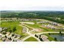 2208 Greenfield Court, Kearney, MO 64060 (#2245535) :: Edie Waters Network