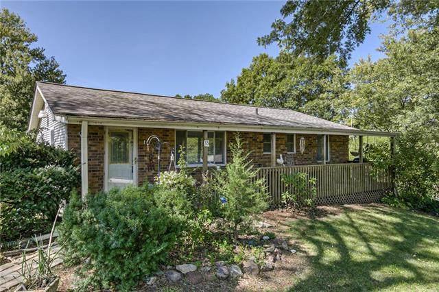 33 Misty Springs Circle, Platte City, MO 64079 (#2245567) :: Team Real Estate
