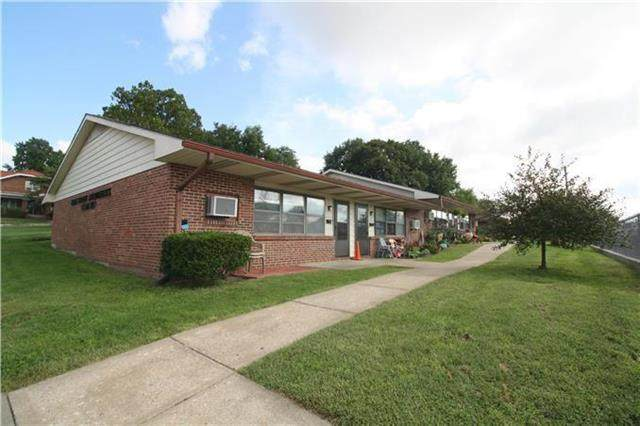 402 E Main Street, Richmond, MO 64085 (#2245600) :: Ask Cathy Marketing Group, LLC