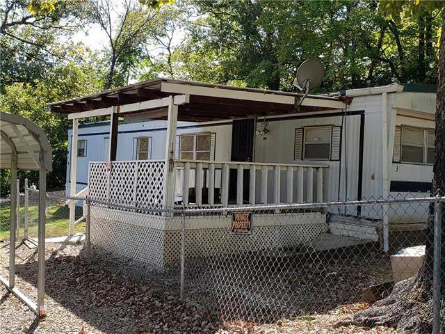 2100 Spring Street, Kansas City, MO 64126 (#2245633) :: Five-Star Homes