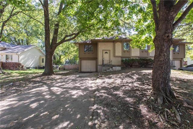 5641 Crest Drive, Kansas City, KS 66106 (#2245913) :: Edie Waters Network