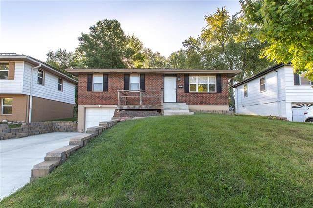 4831 N Tullis Avenue, Kansas City, MO 64119 (#2246005) :: Dani Beyer Real Estate