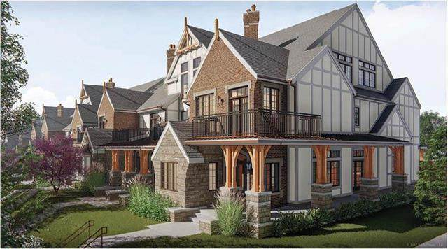 4512 Summit Street, Kansas City, MO 64111 (MLS #2246082) :: Stone & Story Real Estate Group
