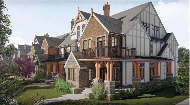 4522A Summit Street, Kansas City, MO 64111 (#2246109) :: Eric Craig Real Estate Team