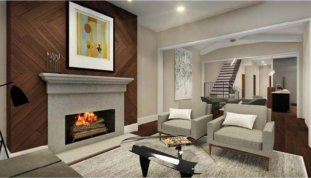 4528 Summit Street, Kansas City, MO 64111 (MLS #2246140) :: Stone & Story Real Estate Group