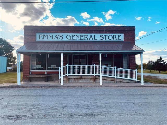 102 S Elm Street, Emma, MO 65327 (#2246207) :: The Kedish Group at Keller Williams Realty