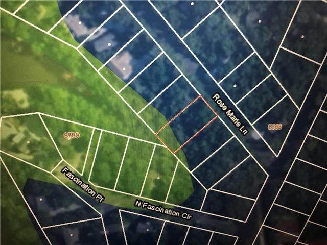13 Rose Marie Lane, Linn Valley, KS 66040 (#2246235) :: Beginnings KC Team