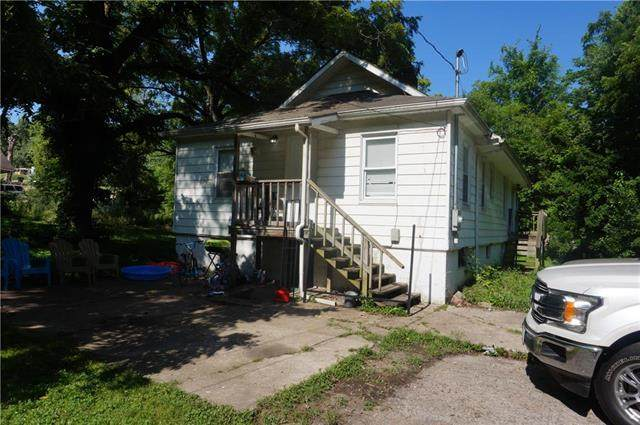 711 S Sterling Avenue, Independence, MO 64054 (#2246744) :: Austin Home Team