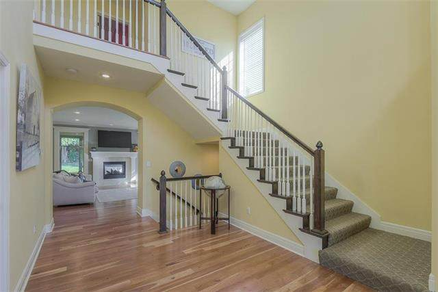 16417 Barton Street, Overland Park, KS 66221 (#2246775) :: Ask Cathy Marketing Group, LLC
