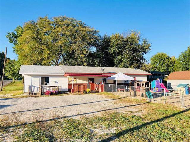 901 E 2nd Street, Trenton, MO 64683 (#2246821) :: Five-Star Homes