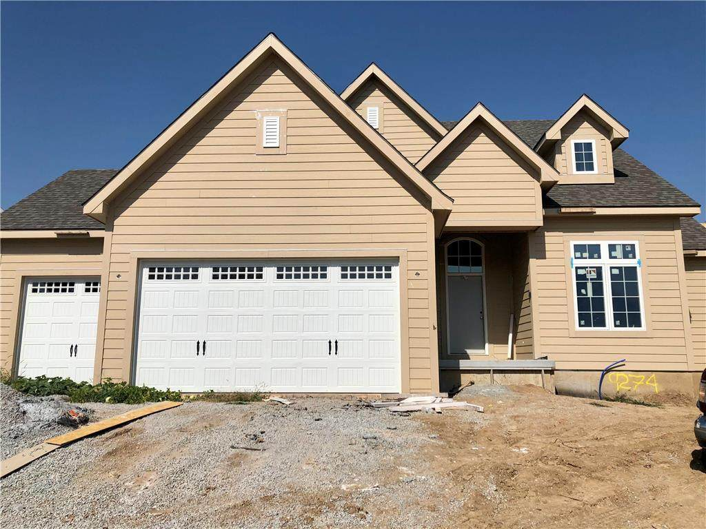 9274 Lime Stone Road - Photo 1