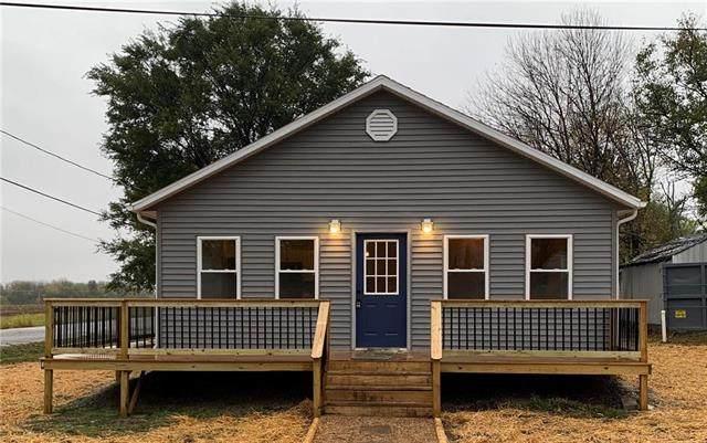 814 W Ohio Street, Butler, MO 64730 (#2246905) :: Dani Beyer Real Estate
