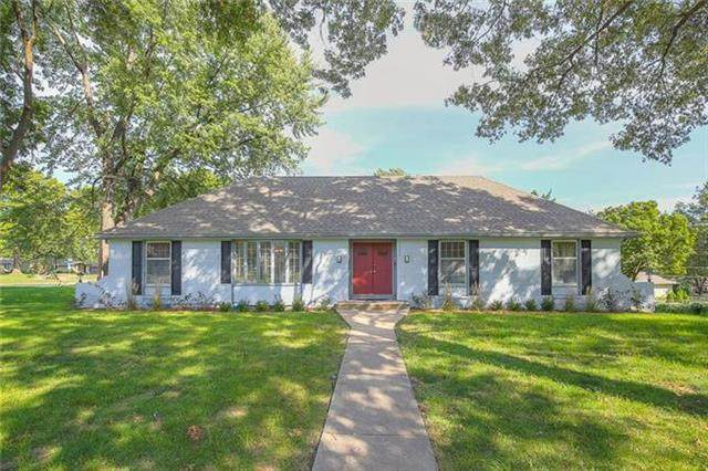 9501 Canterbury Street, Overland Park, KS 66206 (#2246919) :: Ask Cathy Marketing Group, LLC