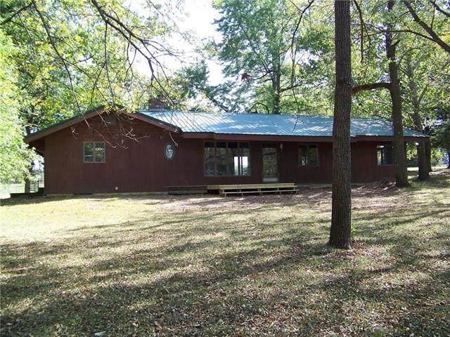 4213 Kentucky Terrace, Ottawa, KS 66067 (#2247013) :: Five-Star Homes
