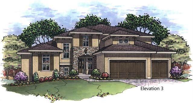 15645 Delmar Street, Overland Park, KS 66224 (#2247084) :: Edie Waters Network