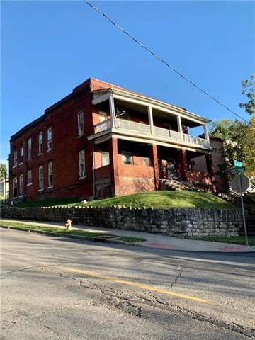 601 11 Street - Photo 1