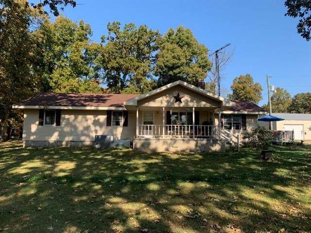 1088 S 351 Road, El Dorado Springs, MO 64744 (#2247104) :: Ask Cathy Marketing Group, LLC