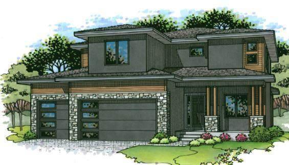 9177 Gander Street, Lenexa, KS 66227 (#2247359) :: Five-Star Homes