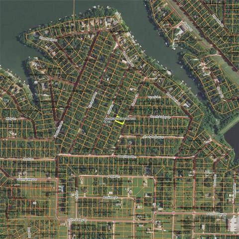 29 Shadow Lane, Linn Valley, KS 66040 (#2247378) :: Dani Beyer Real Estate