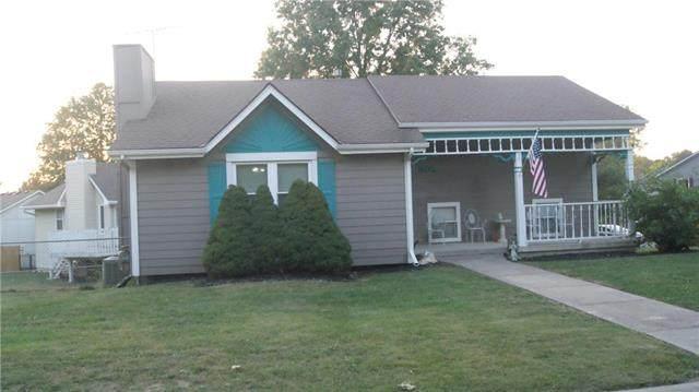 802 Autumn Drive, Belton, MO 64012 (#2247444) :: Five-Star Homes