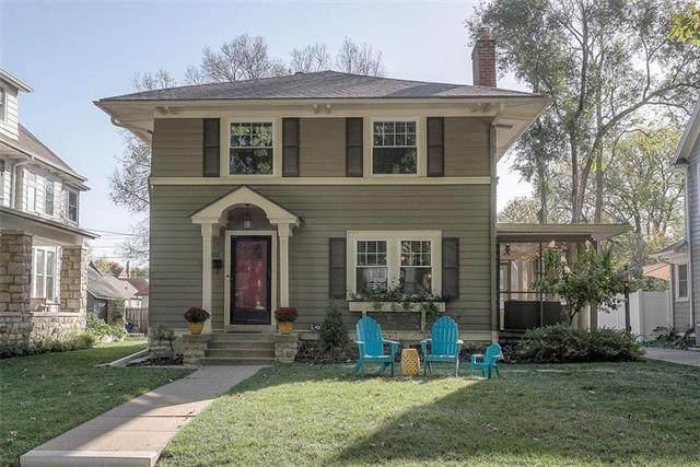 7331 Summit Street, Kansas City, MO 64114 (#2247557) :: Five-Star Homes