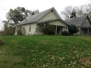 952 Ruby Avenue, Kansas City, KS 66103 (#2247696) :: Austin Home Team