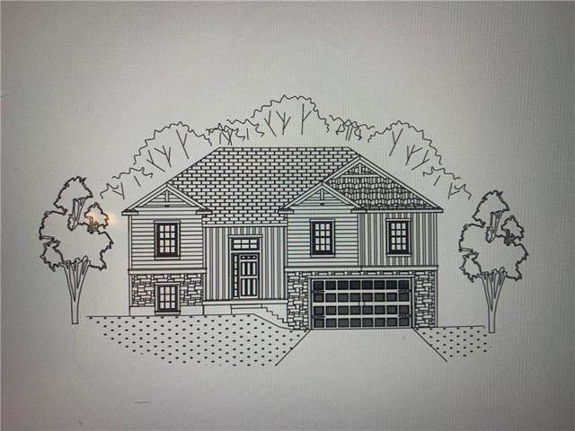 306 S Wilson Street, Archie, MO 64725 (#2247732) :: Eric Craig Real Estate Team