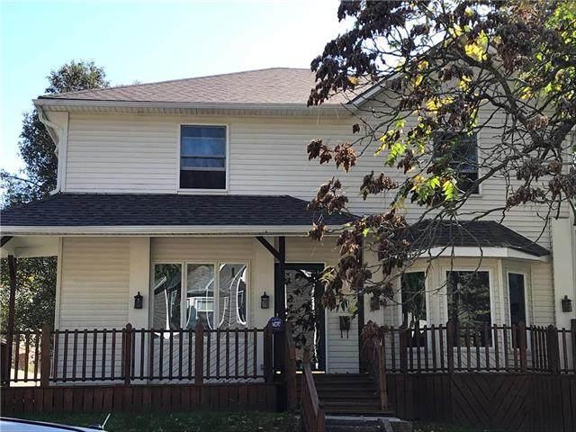 2914 Seneca Street, St Joseph, MO 64503 (#2247754) :: Five-Star Homes