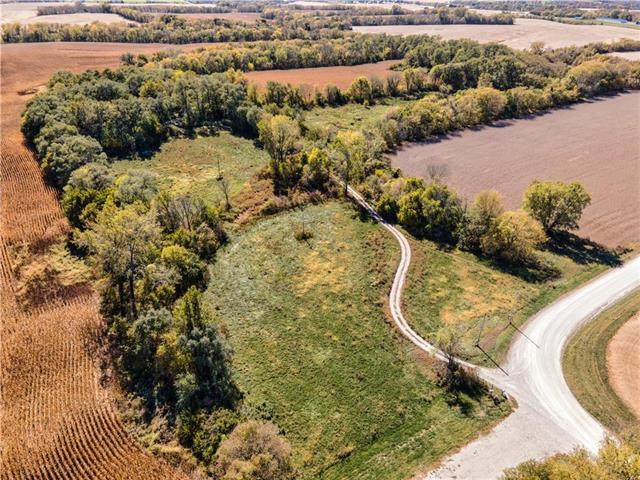 21995 Oil Well Road, Dearborn, MO 64439 (#2247808) :: The Shannon Lyon Group - ReeceNichols