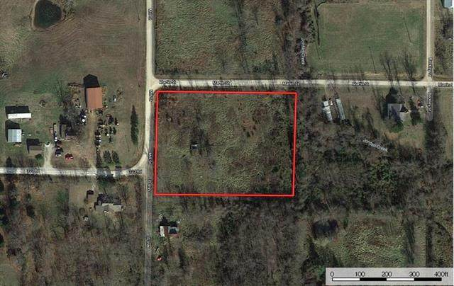 Martin Street, Jerico Springs, MO 64756 (#2247953) :: House of Couse Group