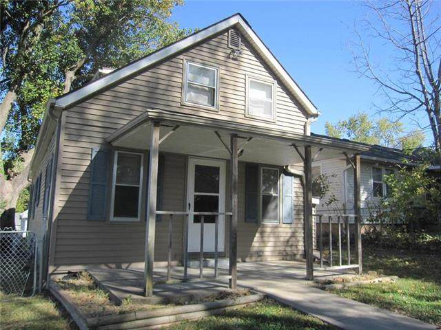 3302 Duncan Street, St Joseph, MO 64507 (#2247978) :: Five-Star Homes