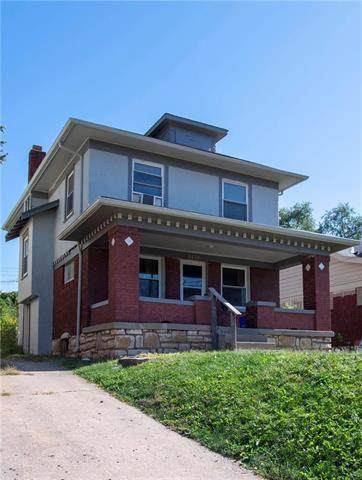5225 Euclid Avenue, Kansas City, MO 64130 (#2248200) :: Ask Cathy Marketing Group, LLC