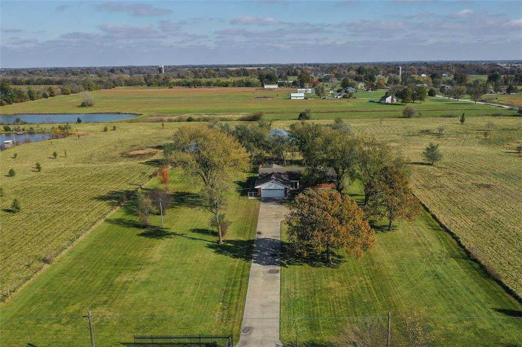29005 East Outer Road - Photo 1