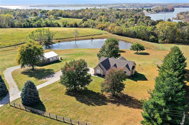 18700 County Road W N/A, Smithville, MO 64089 (#2248335) :: Eric Craig Real Estate Team