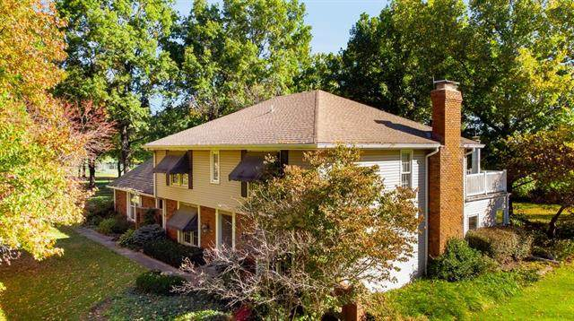22821 S State Route D Road, Cleveland, MO 64734 (#2248391) :: Edie Waters Network