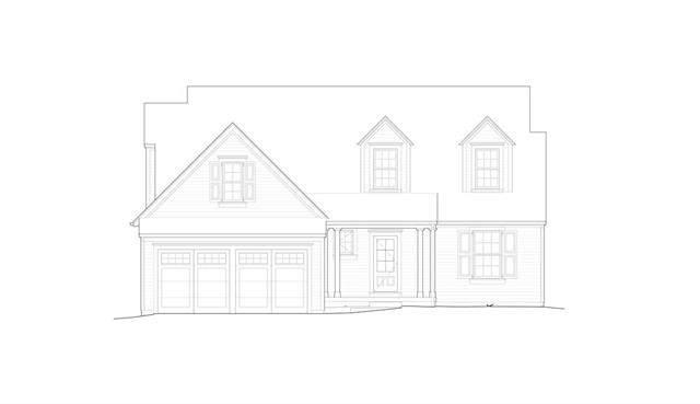 5204 W 73rd Street, Prairie Village, KS 66208 (#2248426) :: Five-Star Homes