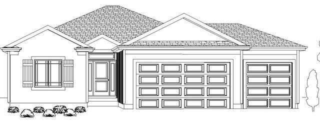 804 NE Sonora Valley Circle, Blue Springs, MO 64014 (#2248506) :: Team Real Estate