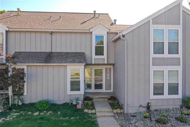 8189 Monrovia Street, Lenexa, KS 66215 (#2248529) :: House of Couse Group