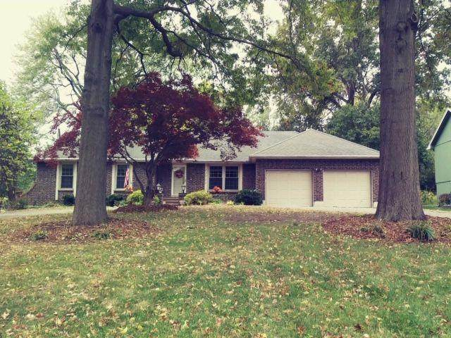 11711 E 35th Street, Independence, MO 64052 (#2248793) :: Five-Star Homes