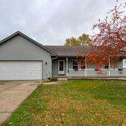19505 Ironwood Drive, Smithville, MO 64089 (#2248880) :: Edie Waters Network